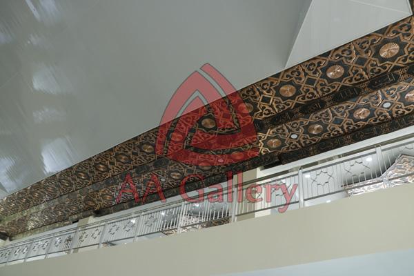 interior-masjid-03