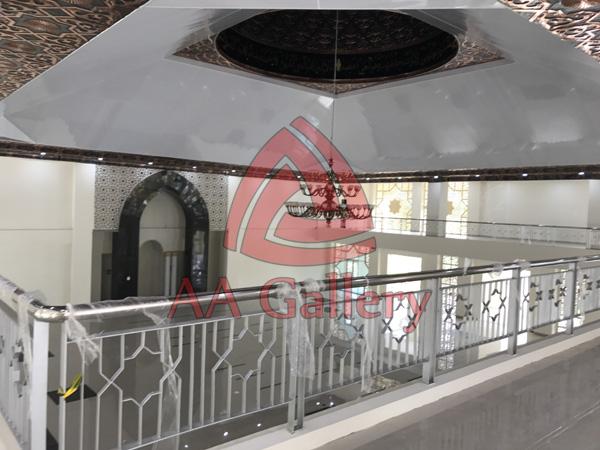 interior-masjid-09
