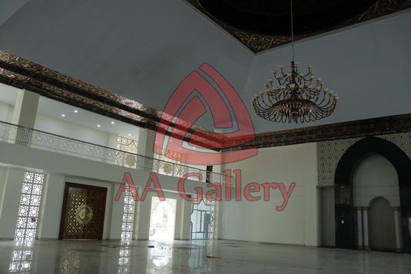 interior-masjid-1
