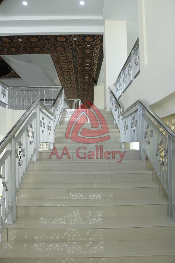interior-masjid-12