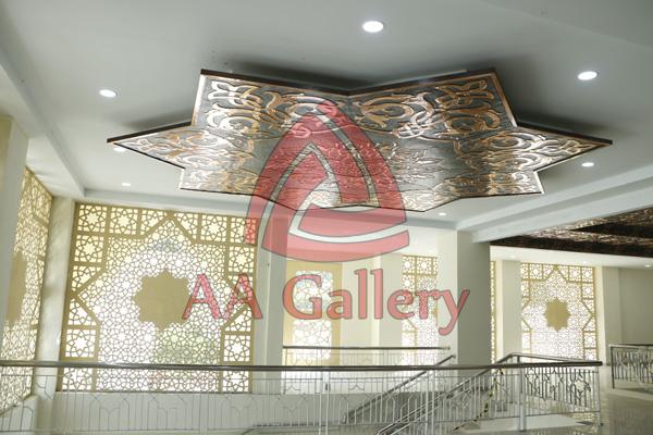 interior-masjid-13