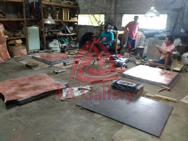 pembuatan-kubah-tembaga-masjid-01