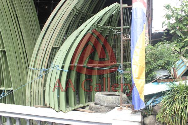 pembuatan-kubah-tembaga-masjid-03