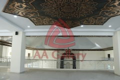interior-masjid-05