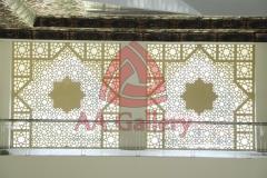 Jual Kubah Masjid Tembaga, Info dari Pembuat Kubah Masjid di Jateng