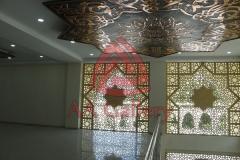 Produsen Kubah Masjid & Interior Masjid, Info oleh Perajin Kubah di Tumang, Jateng