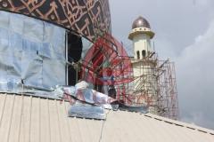 kubah-tembaga-masjid-bagus-05