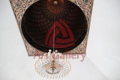 kubah-tembaga-masjid-bagus-07