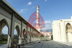 kubah-tembaga-masjid-bagus-10