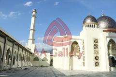 kubah-tembaga-masjid-bagus-11