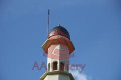 kubah-tembaga-masjid-bagus-12