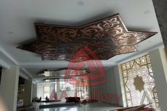 pemasangan-interior-masjid
