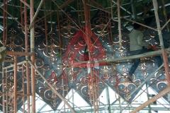 pemasangan-kubah-tembaga-masjid-01