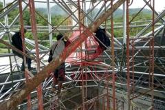 pemasangan-kubah-tembaga-masjid-02