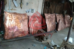 pembuatan-kubah-tembaga-masjid-02