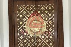 pintu-nabawi-kuningan
