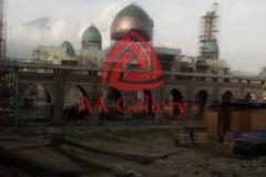 pembuat-kubah-masjid-tembaga-04