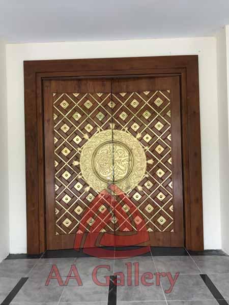 kerajinan-pintu-masjid-nabawi-01