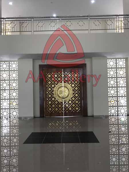 pintu-masjid-nabawi